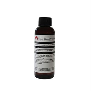 Picture of Super Strength Concentrate - 125ml